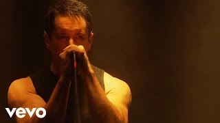 Watch Nine Inch Nails Copy Of A video