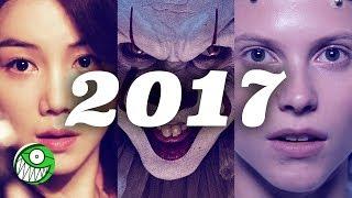 Las 10 mejores películas de 2017