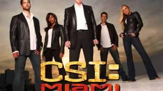 download lagu Csi Miami Theme Song gratis