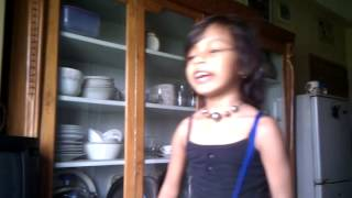 Download তেরি মেরি ... চমক 3Gp Mp4