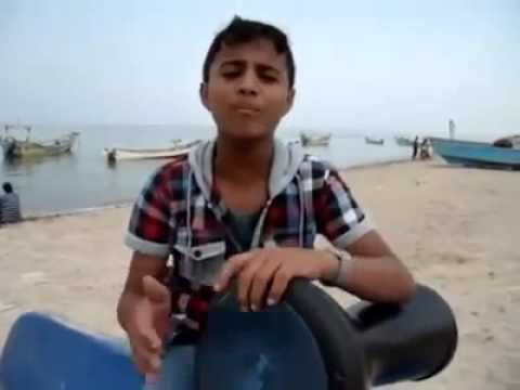 اجمل المواهب اليمنية من تعز اليمن