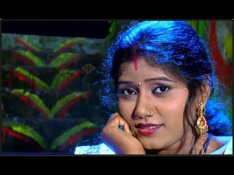 Ae Piravat He Ga - New Chhattisgarhi Superhit Movie Song - Golmaal - Full HD Film Song thumbnail