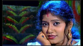 Ae Piravat He Ga - New Chhattisgarhi Superhit Movie Song - Golmaal - Full HD Film Song