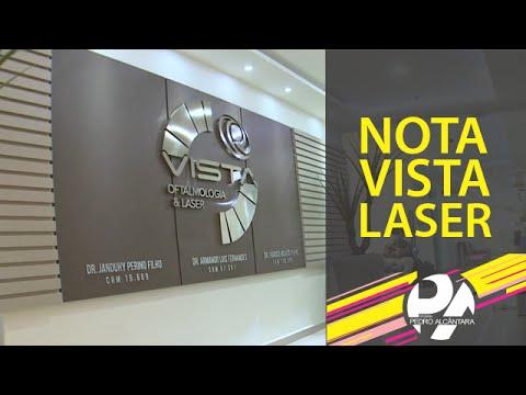 Nota Vista Laser