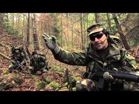 [ G&g Your Greatest Glory 2014 Video Contest ] Through Death To Victory video