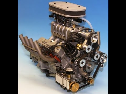 Deot xtsc1vc1uz besides Ford Flathead V8 Engine Stand additionally Vintage Generator Engines Pictures together with Ford Flathead V8 Engine Stand furthermore Small Engine Parts Catalog Request. on ford v8 flathead engine stand