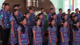 download lagu Koor Gabungan Hkbp Pakpahan, Hkbp Lumban Sormin & Hkbp gratis