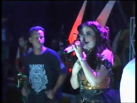 download lagu IWAK ASIN ANICA NADA Pegagan Lor Kapetakan Cirebon 22 Juli 2016 gratis