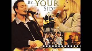 Download Lagu Hillsongs - By Your Side - Full Album Gratis STAFABAND