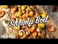 How to Cook & Host a Shrimp Boil | You Can Cook That | Allrecipes.com
