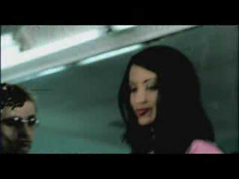 Boogie Pimps - Sunny (Rock Remix)
