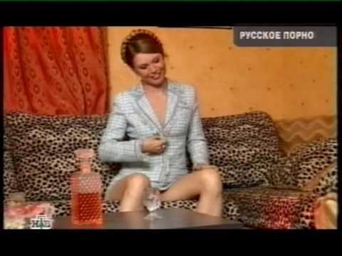 porno-video-russkoe-loto