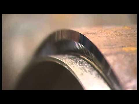 Subsea 7 Pipeline Bundle Technology