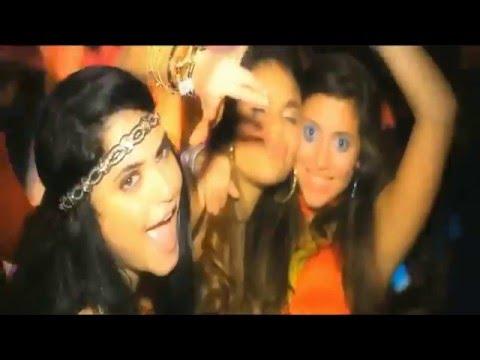 JDG x Samual James Vs Dj Lucian&Geo-Mumbai Ghandi(Best Parties, Best Dj's, Best Girls)