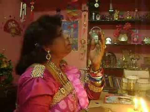 Chika - Tumse Milker Na Jane Quno Aur Bhi Kuch Yaad Aata Hy...