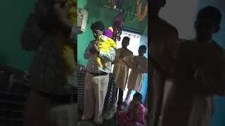 Sumangaldance choir groups and school All My Students saraswati anjoli2019