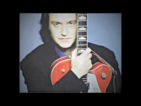 Living On A Thin Line - Dave Davies/The Kinks