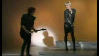 Roxette - I Call Your Name