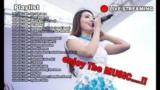 🔴[ LIVE ] Music Dangdut Terbaru VIA VALLEN Full Album 2017 #2