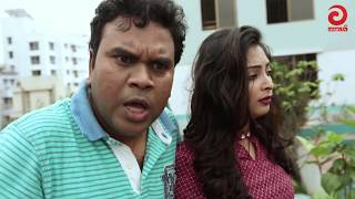 Bangla Natok Objection boss Ep 42