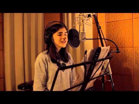 Blink - Seindah Biasa (Pongki Barata Meets The Stars) Recording Session