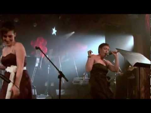 Cabaret Bancal - Dekshoo - 09/19