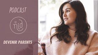 #1 - Devenir Parents