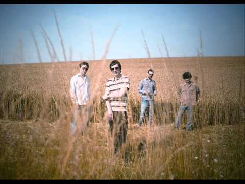 Bluetones - Broken Starr