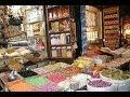 النشرة الإقتصادية داخل المدن السورية