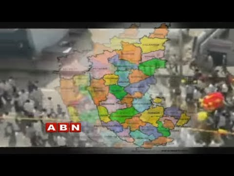 Karnataka Assembly Elections | It's still tight race as per exit polls | Special Focus
