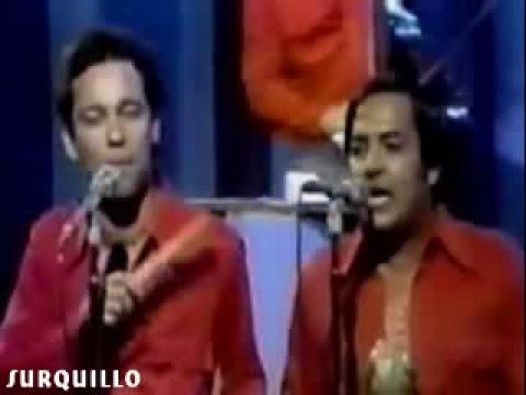 Guarare, Ruben Blades, Tito Gomes, Ray Barreto
