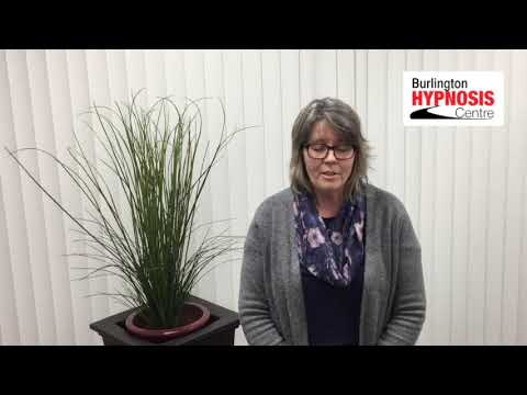 Tracey has lost weight with Burlington Hypnosis, and her life is so much better