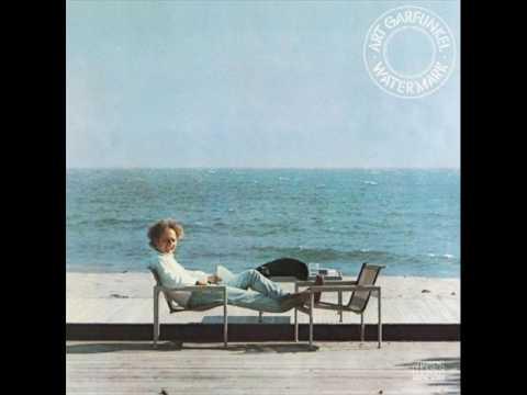 Art Garfunkel - All My Love