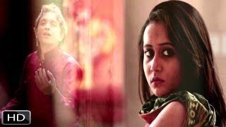 Amie Jene Sune Bish Korechi Pan (Biraha Ragini) Bengali - Rajkumar Roy
