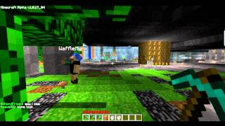 Minecraft SMP Server by Aperture Games
