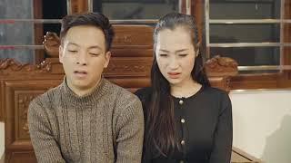 Phim hài tết 2019 - Chuyện Thầy So - trung ruồi