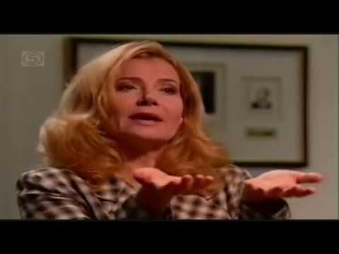 Veronica Hart On The Traci Lords Scandal video