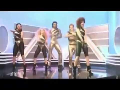 Lebron James Gay Boy Dance video