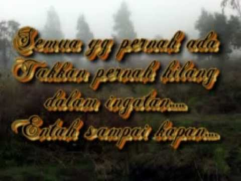Kehilangan.mp4-instrumental Ost (my Heart) video