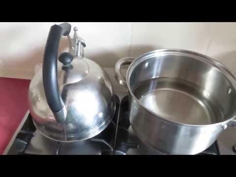 Как варить кальмары. Три способа - какой лучше?