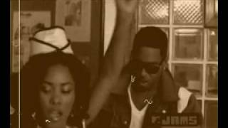 Watch Bobby Valentino Hands On Me video