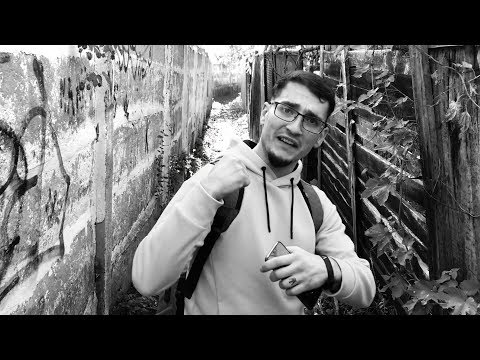 Farczi SRG 171 - Az én Melódiám