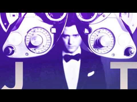 Mirrors - Justin Timberlake (Chopped and Screwed)