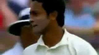 Download Sakib al hasn magic ball of the history vs england 3Gp Mp4