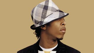 Watch Deitrick Haddon Trusting God video