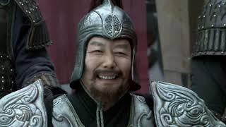 三国志 Three Kingdoms 第1部《群雄割拠》 第8話