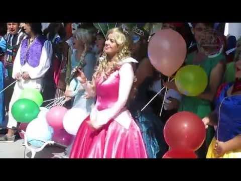AJUA se suma a festejos del Día de Reyes en Atizapán