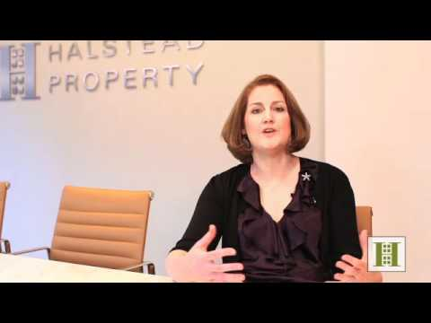 Halstead ProperTV presents Agents of Change NJ/CT - New Beginnings Series