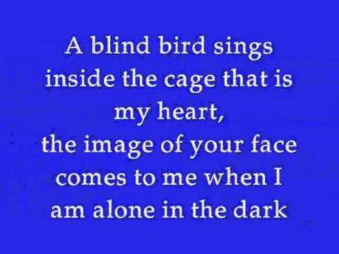 DELA By Johnny Clegg Lyrics YouTube