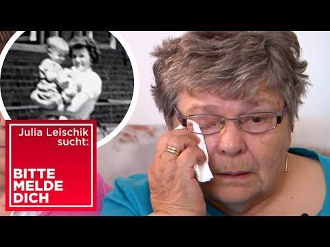 Download Totgeglaubter Sohn Fred lebt! 30 Jahre lügt ihre Mutter | Bitte melde dich | SAT.1 Mp4 baru